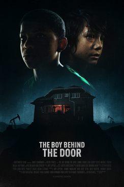 The Boy Behind the Door 2021 5