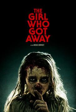 The Girl Who Got Away 2021 5