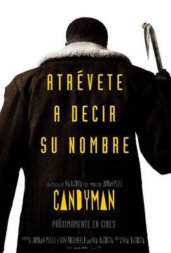 Candyman 2021 7