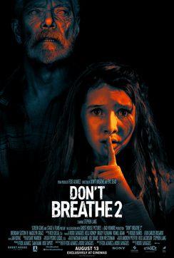 Dont Breathe 2 No Respires 2 2021 4