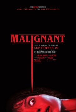 MALIGNO Malignant 5