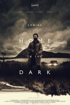 Coming Home in the Dark 3