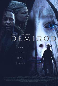 DEMIGOD 2021 5