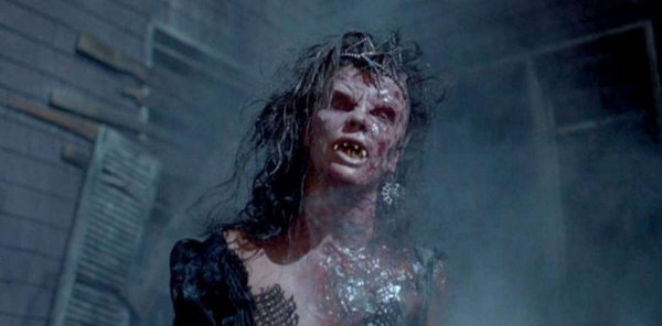 Night of the Demons 1988