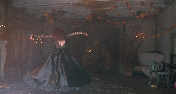 Night of the Demons 1988 3