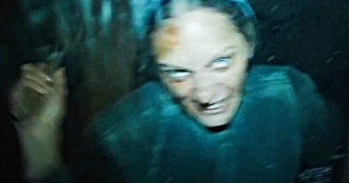 Paranormal Activity Next of Kin nuevo trailer imperdible