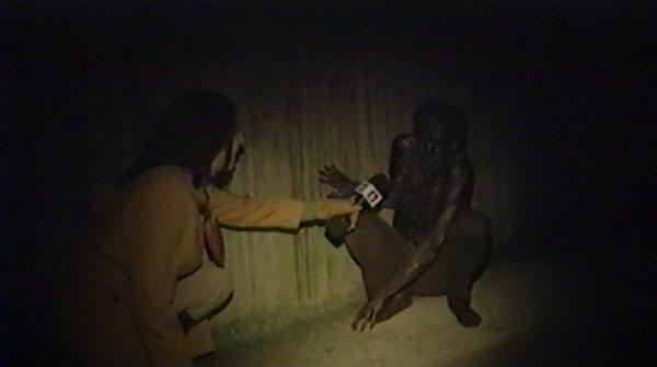 VHS 94 PELICULA DE TERROR 4