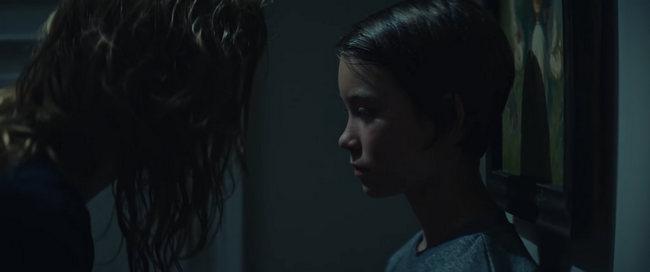 While We Sleep Official Trailer 0 58 screenshot
